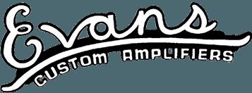 Avans Amplifiers